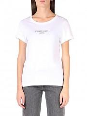 [관부가세포함][캘빈클라인] (J20J214232 YAF) AI20 남성  jeans 티셔츠 and polos