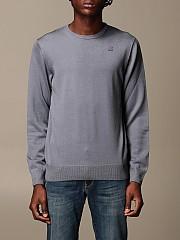 [관부가세포함][세르지오 타키니] (K007GC0 850)  Winter 20 남성 스웨터 men k-way