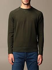 [관부가세포함][SUN68] (K40129 37)  Winter 20 남성 스웨터 men