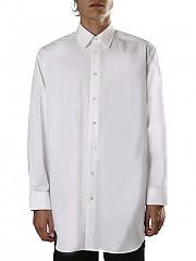 [관부가세포함][JW앤더슨] (SH0052PG0189001) AI20 남성  shirts