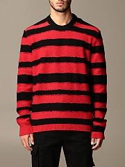 [관부가세포함][디젤] (A01277 0GBAI 9XX)  Winter 20 남성 스웨터 men