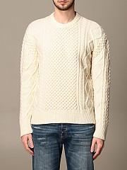 [관부가세포함][라네우스] (MGU743 PANNA)  Winter 20 남성 스웨터 men