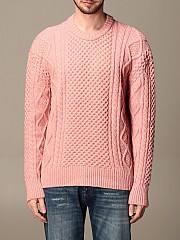 [관부가세포함][라네우스] (MGU743 ROSA)  Winter 20 남성 스웨터 men