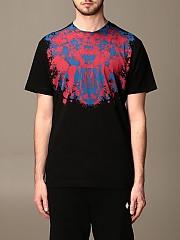 [관부가세포함][마르셀로불론] (CMAA018F20JER015 1025)  Winter 20 남성 티셔츠 men   1