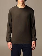 [관부가세포함][페이] (NMMC1412420 CQT V804)  Winter 20 남성 스웨터 men