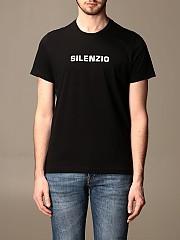 [관부가세포함][아스페시] (AY27 A335 01241)  Winter 20 남성 티셔츠 men