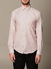 [관부가세포함][휴고보스] (50438758 844)  Winter 20 남성 shirt men boss