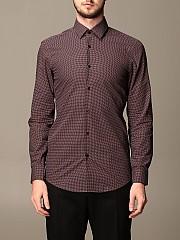 [관부가세포함][휴고보스] (50439738 848)  Winter 20 남성 shirt men boss