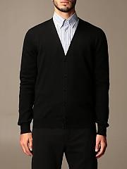 [관부가세포함][페이] (NMMC1412450 CQT B999)  Winter 20 남성 스웨터 men