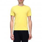 [관부가세포함][다니엘 알레산드리니] (M6989E6433901 28) 남성 반팔 티셔츠