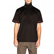 [관부가세포함][로우브랜드] (L1TFW19204968 D001) 남성 반팔 티셔츠