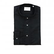[관부가세포함][로우브랜드] (L1CFW19204910 D001) 남성 셔츠