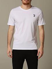 [관부가세포함][유벤투스 프리미엄] (NIKTSMESAI19 W) Summer 20 남성 반팔 티셔츠