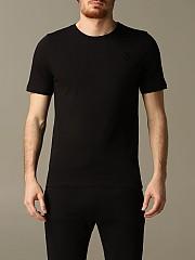 [관부가세포함][유벤투스 프리미엄] (NIKTSMESAI19 BL) Summer 20 남성 반팔 티셔츠
