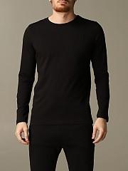[관부가세포함][유벤투스 프리미엄] (NIKTLMESAI19 BL) Summer 20 남성 티셔츠