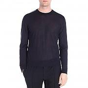 [관부가세포함][발렌티노] (QV3KC27T 55V ZA4) 남성 니트 스웨터