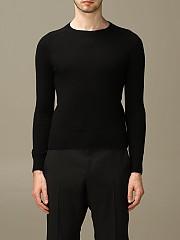 [관부가세포함][생로랑] (603085 YALL2 1000) Winter 20 남성 니트 스웨터