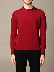 [관부가세포함][드루모어] (D7M103 392) Winter 20 남성 니트 스웨터