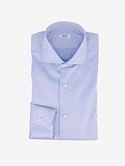 [관부가세포함][바르바] (D4U132PZ5 006U) 남성 셔츠