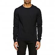 [관부가세포함][발망] (TH13967K235 0PA) Summer 20 남성 니트 스웨터