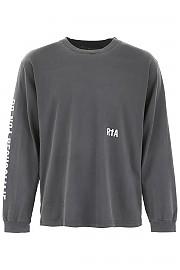 [관부가세포함][RtA] (MF894 49 TMSTN) SS19 남성 티셔츠