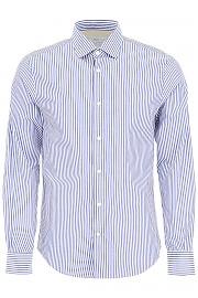 [관부가세포함][클로즈드] (C84885 22R 20 568) SS19 남성 셔츠