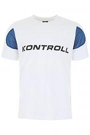 [관부가세포함][카파컨트롤] (304LFZ0 925) SS19 남성 반팔 티셔츠