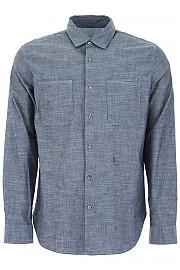 [관부가세포함][클로즈드] (C84262 19G 21 DBL) SS19 남성 셔츠