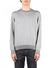 [관부가세포함][페이] (NMMC1412250SGS3966) AI20 남성 니트 스웨터