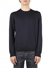 [관부가세포함][페이] (NMMC1412250SGS023B) AI20 남성 니트 스웨터
