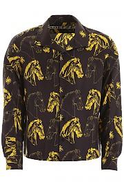 [관부가세포함][괴체] (01 DYLAN BLKYE) FW19 남성 셔츠
