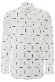 [관부가세포함][ETUDES] (PORTRAIT MOMOG) FW19 남성 셔츠