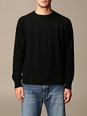 [관부가세포함][마우로그리포니] (110020 63 003)  Winter 20 남성 스웨터 men