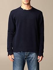 [관부가세포함][마우로그리포니] (110022 64 885)  Winter 20 남성 스웨터 men