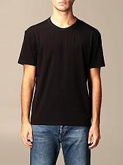[관부가세포함][마우로그리포니] (1800031 05 003)  Winter 20 남성 티셔츠 men