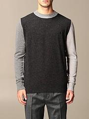 [관부가세포함][마르니] (GCMG0084Q0 MLN97)  Winter 20 남성 스웨터 men