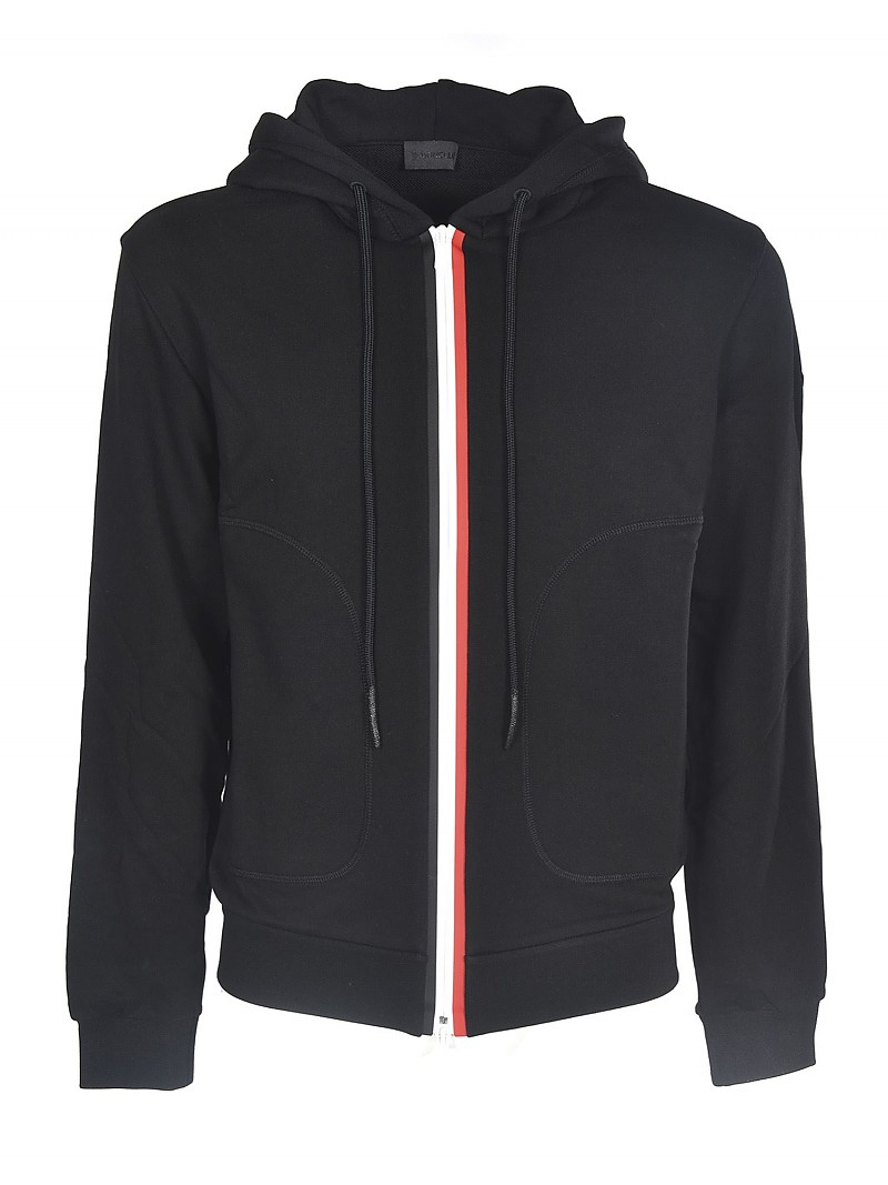 [관부가세포함][몽클레르 그레노블] FW20 남성 hoodie (8G75000 V8148 999)