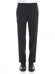 [관부가세포함][로타] Dark grey trousers (290/2/C 00092/003)