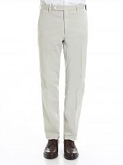 [관부가세포함][로타스포츠] Light gray trousers (290/2/C 01458/042)