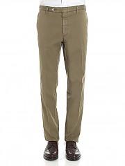 [관부가세포함][로타스포츠] Army green trousers (290/2/C 01458/194)