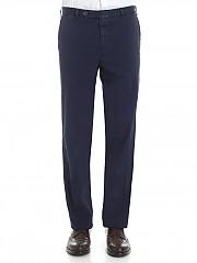[관부가세포함][로타스포츠] Dark blue trousers (290/2/C 01869/157)