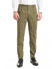 [관부가세포함][인코텍스] SS20 남성 cotton 팬츠 (ZL541Z 9290W 740)