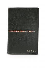 [관부가세포함][폴스미스] (M1A 4774 AINMST 78BKM) FW20 남성 카드지갑