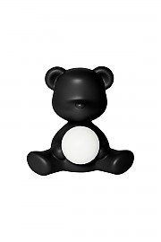 [관부가세포함][L10] (TEDDY GIRL LED BLACK) FW19 남성 램프