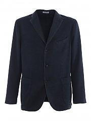 [관부가세포함][볼리올리] FW20 남성 면혼방 자켓 (N2902QBSC4160782)