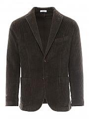 [관부가세포함][볼리올리] FW20 남성 자켓 (N1302Q BSC456 0487)