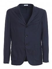 [관부가세포함][볼리올리] FW20 남성 자켓 (N2902J BAS017 0782)