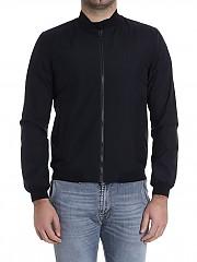 [관부가세포함][에르노 라미나르] Jacket (GI029UL 11106 9290)