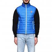 [관부가세포함][콜마] (1278Z 1MQ 458)  Summer 20 남성  100 grams vest 다운 자켓 royal