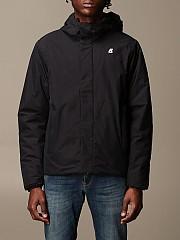 [관부가세포함][세르지오 타키니] (K1119KW A3C)  Winter 20 남성 coat men 바람막이  2